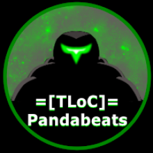 Bild des Benutzers PandaBeats