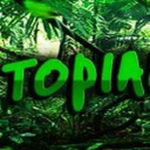 Bild des Benutzers TopiaRadio