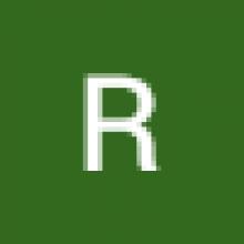 Bild des Benutzers Redstone Speaker